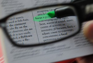 focus-toolstop