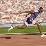 Boost Your Spring Training with Breath Training
