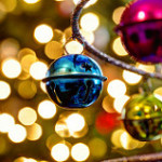 Breathe – And Breeze Through The Holidays