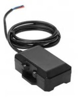 trailer tracking device (vehicle tracking device)