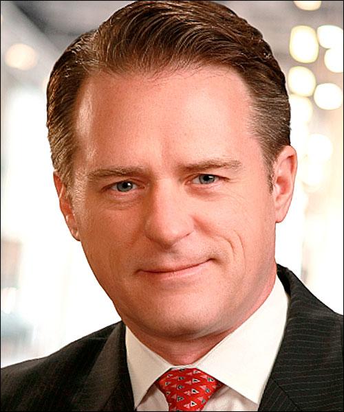 Corey Doyle