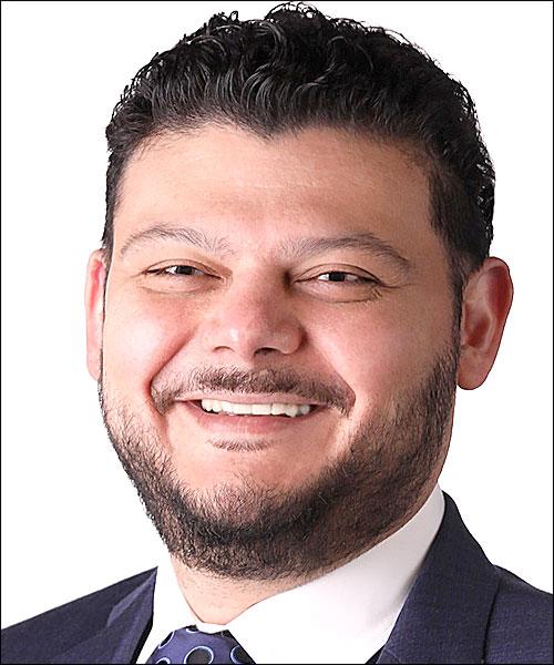 Miguel Interiano