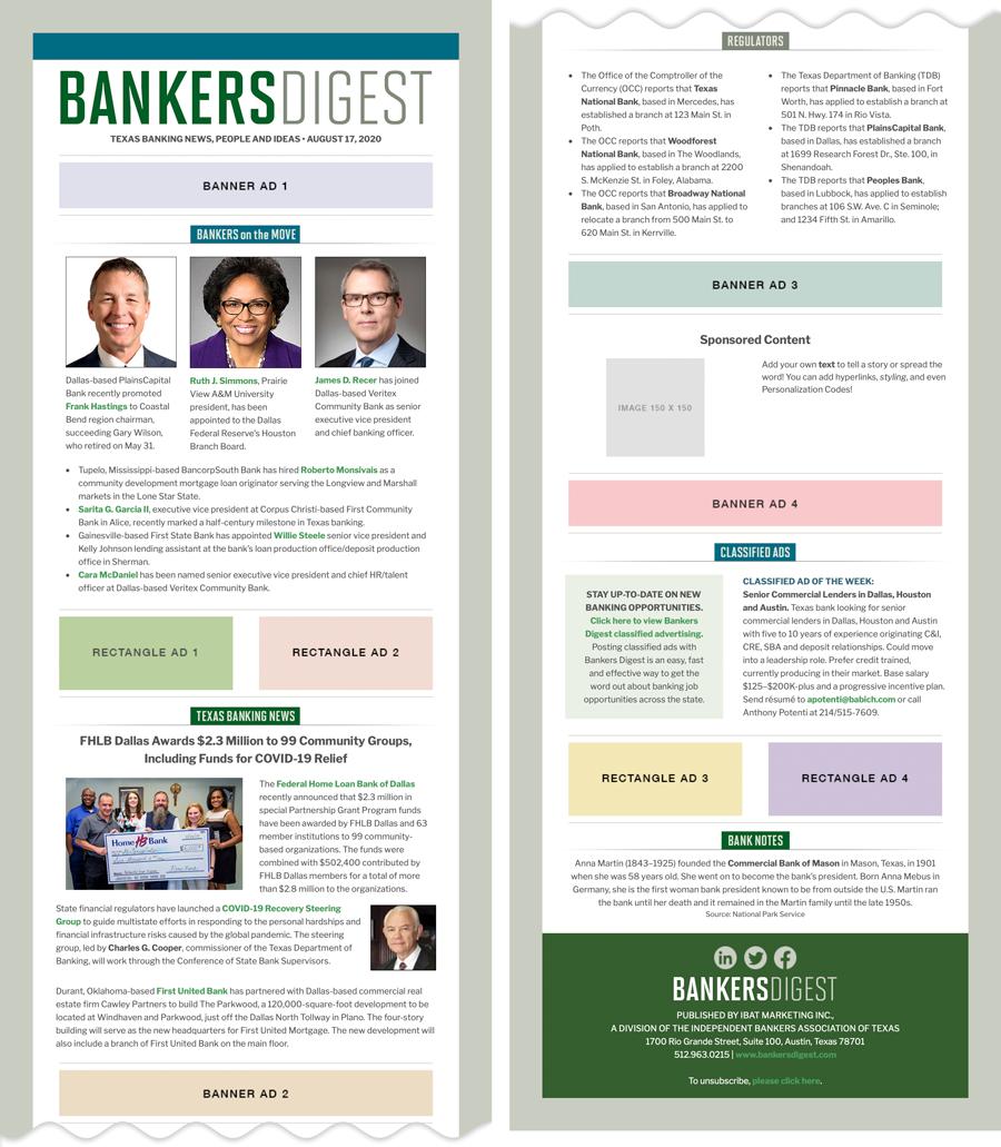 Newsletter_2_Screenshot_BDWeb_2020