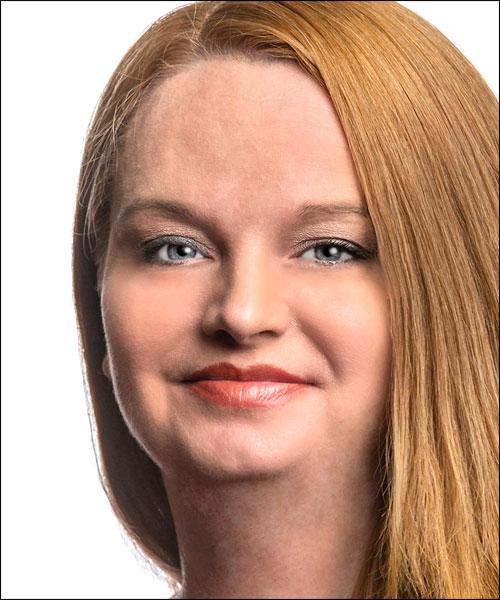 Niki Perkins