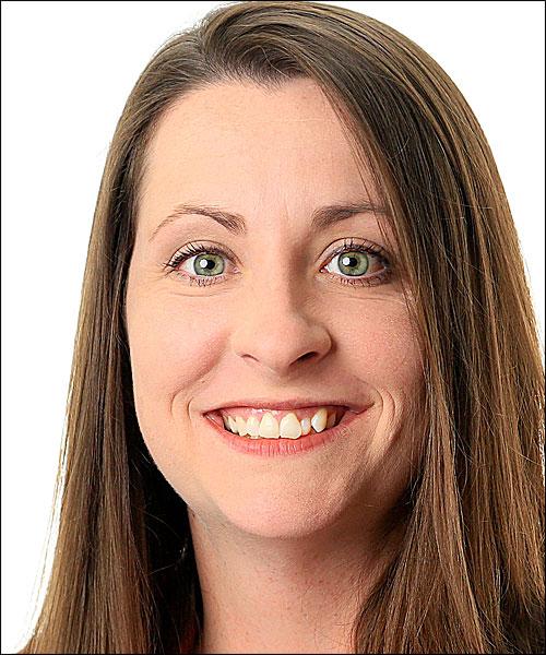 Heather Cicirello