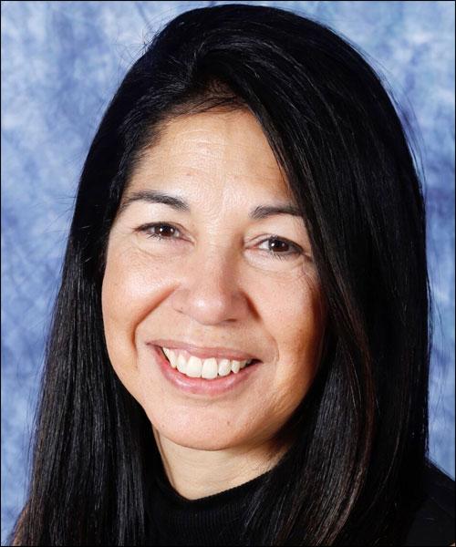 Cynthia Conroy
