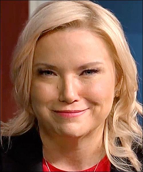 Stacey Nash