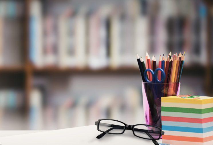 #testpreparation #highschool #writing #teaching #tutoring