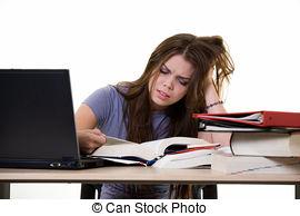 #education #testprep #tutoring