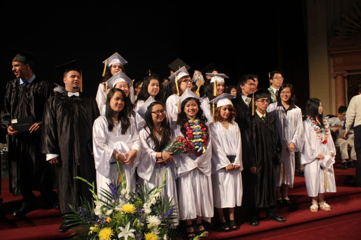 Summer SAT, SAT prep, college readiness, college planning, tutoring, teaching, higher education