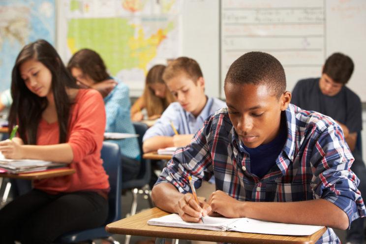achievement gap, testing, SAT, tutoring, education, college, literacy, students,, teaching