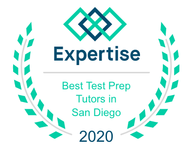 Expertise Badge 2020