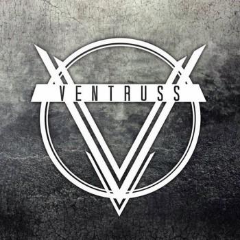 logo-design
