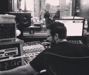 clg-music-and-media-audio-mastering-engineer-darren-v