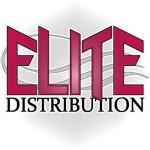 elite-music-distribution