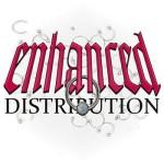 enhanced-music-distribution