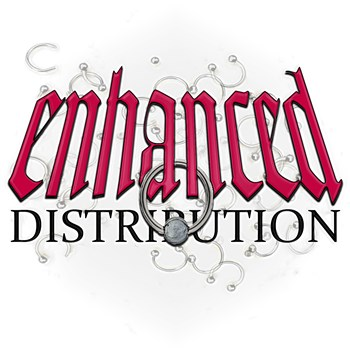 Enhanced Music Distribution from CLG Distribution / CLG Music & Media