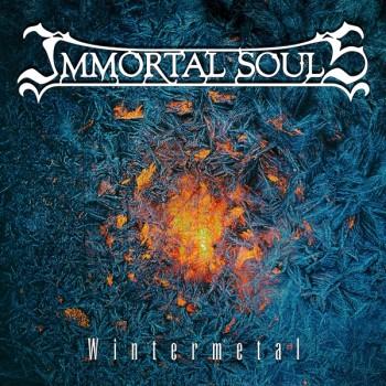 immortal-souls-wintermetal-600px