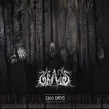 skald-in-veum-1260-days-600px
