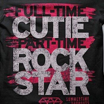 fulltime-cutie-350