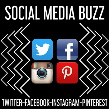 Social Media Buzz - Social Media Marketing Service from CLG Music & Media
