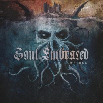 soul-embracee-mythos-album-cover