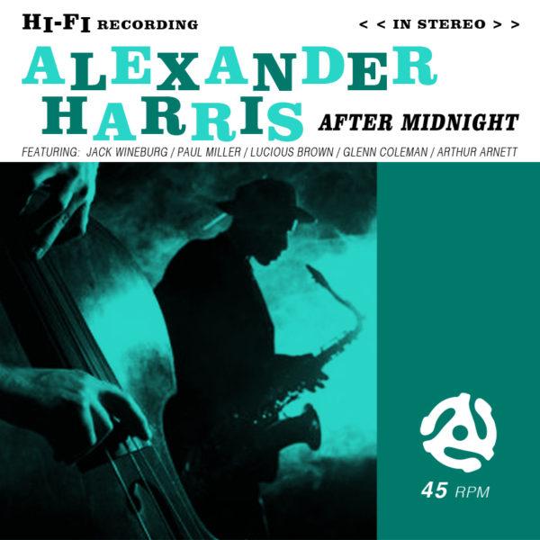 alexander-harris-after-midnicht