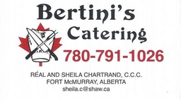 Bertini's New Logo-trimmed-1