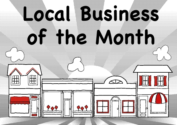 Local Business Of The Month Lucullan Properties
