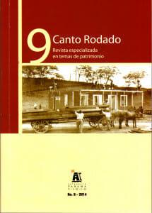 Los Museos Estatales Panameños: su situación actual