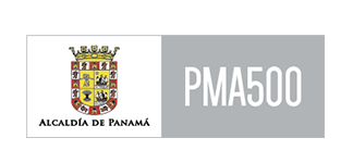 logo_PMA500