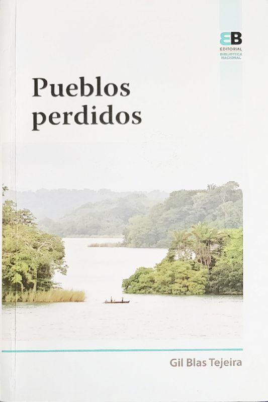 Pueblos perdidos