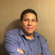Carlos Gómez Rodríguez