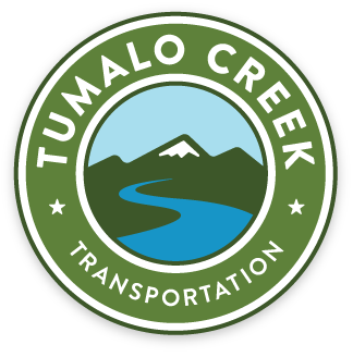 Tumalo Creek Transportation