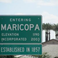 Homes-for-sale-in-Maricopa