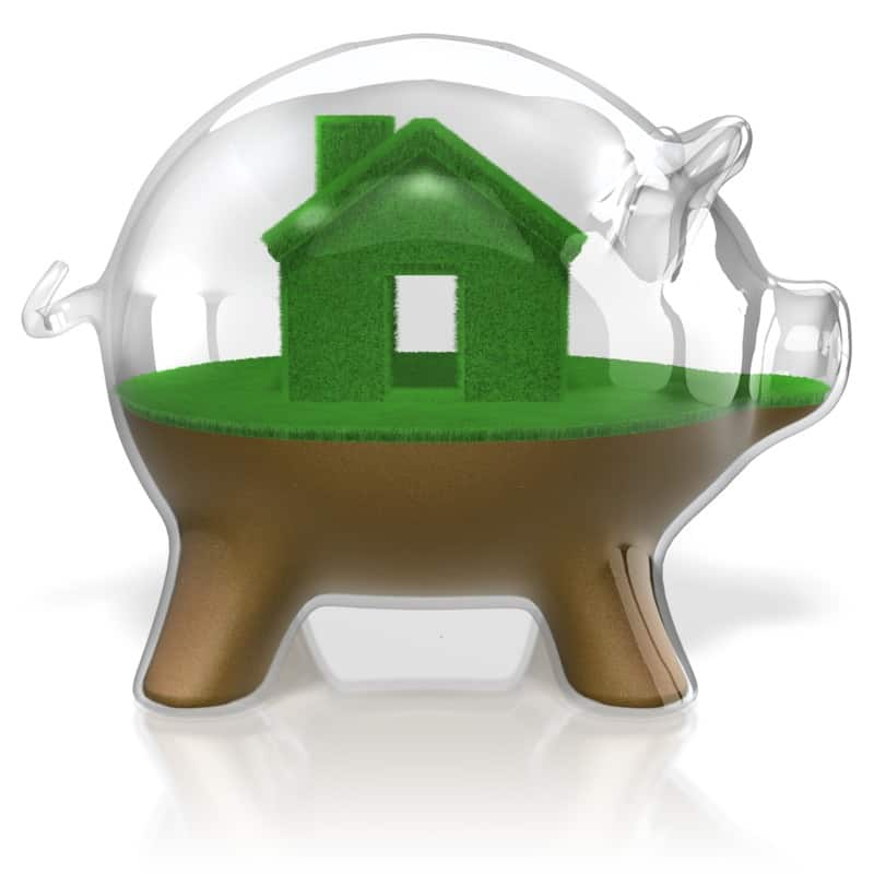 buying a home in Maricopa