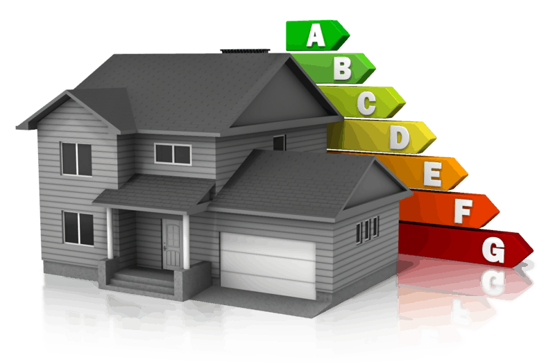 First Time Homebuyer: The Process for Purchasing a Home in Maricopa