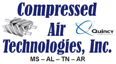 Compressed Air Technologies, Inc.