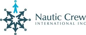 Nautic Crew Agent