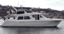 HamptonYG-NWyacht-FEB2013-BC2_Page_1_Image_0014