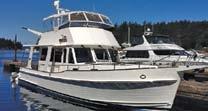 HamptonYG-NWyacht-FEB2013-BC2_Page_1_Image_0022