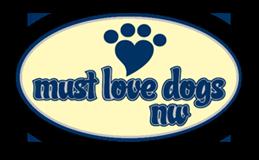 mldnw_logo