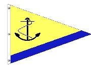 navyBURGEE