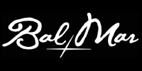 balmar_logo
