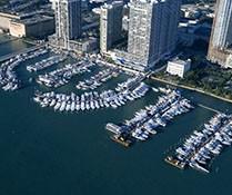 2013-Miami-International-Boat-Show