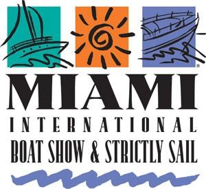 2013-Miami-InternationalBoat-Show