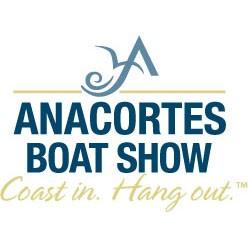 AnacortesBoatShow1