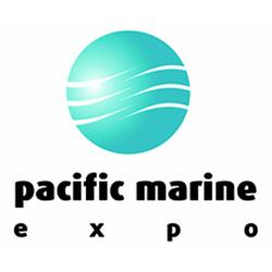 Pacific_Marine_Expo