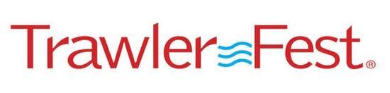 Trawler-Fest-Logo_imagelarge