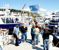 TrawlerFestAnacortes